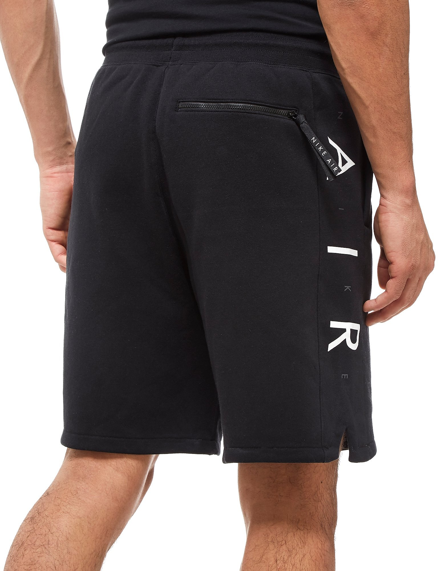 Nike Air Fleece Shorts