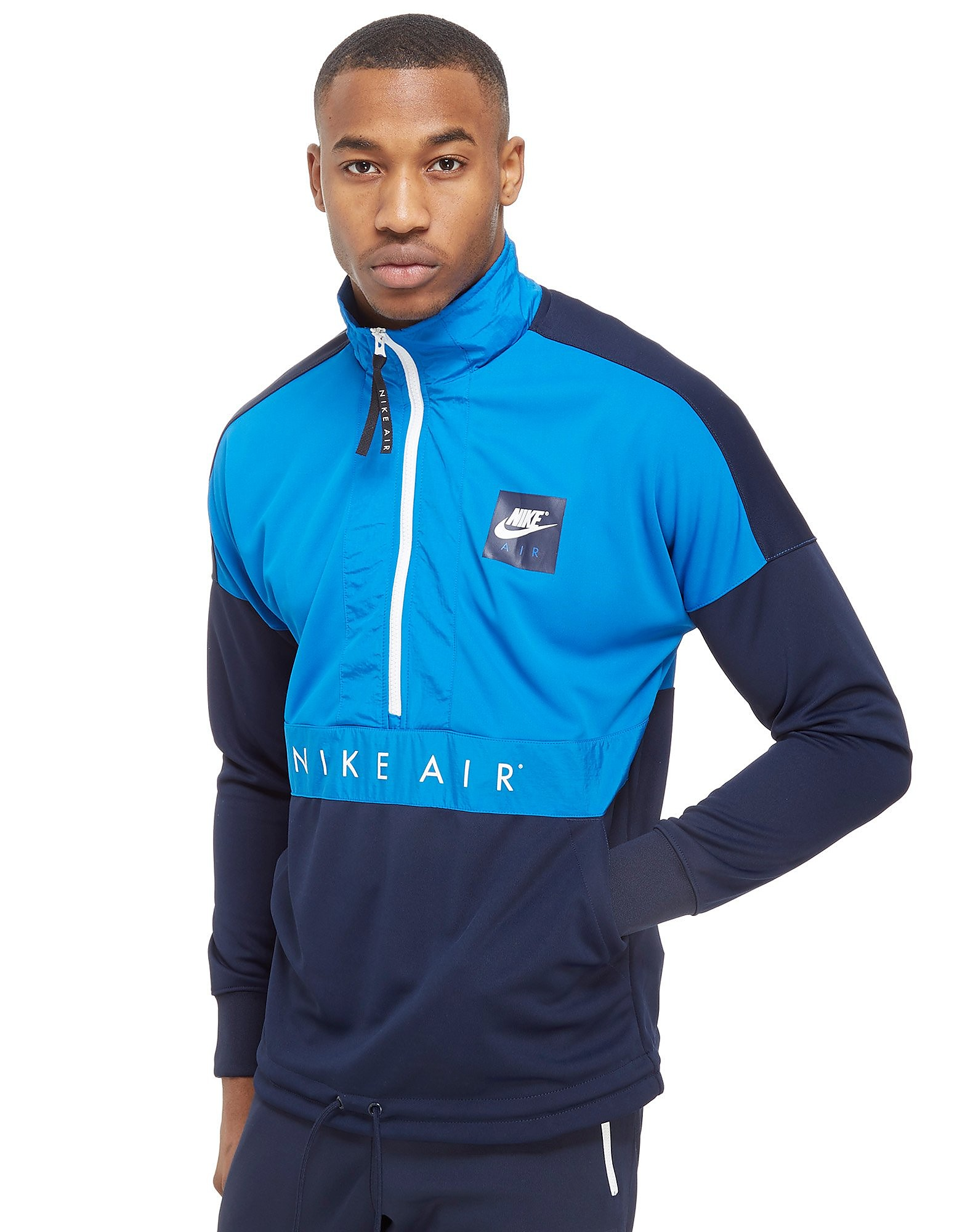Nike Air 1/2 Zip Jacket
