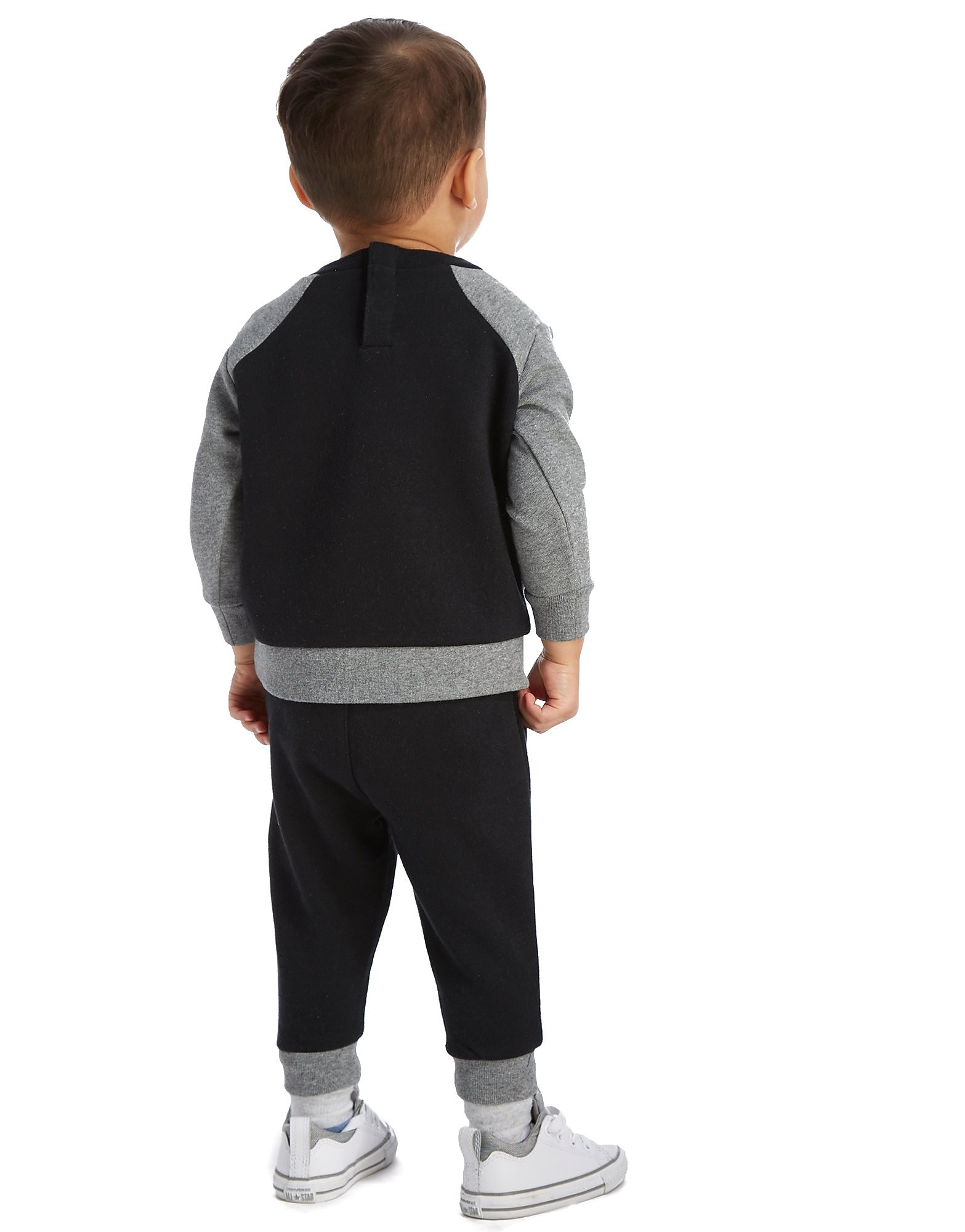 Jordan Franchise Crew Tracksuit Infant