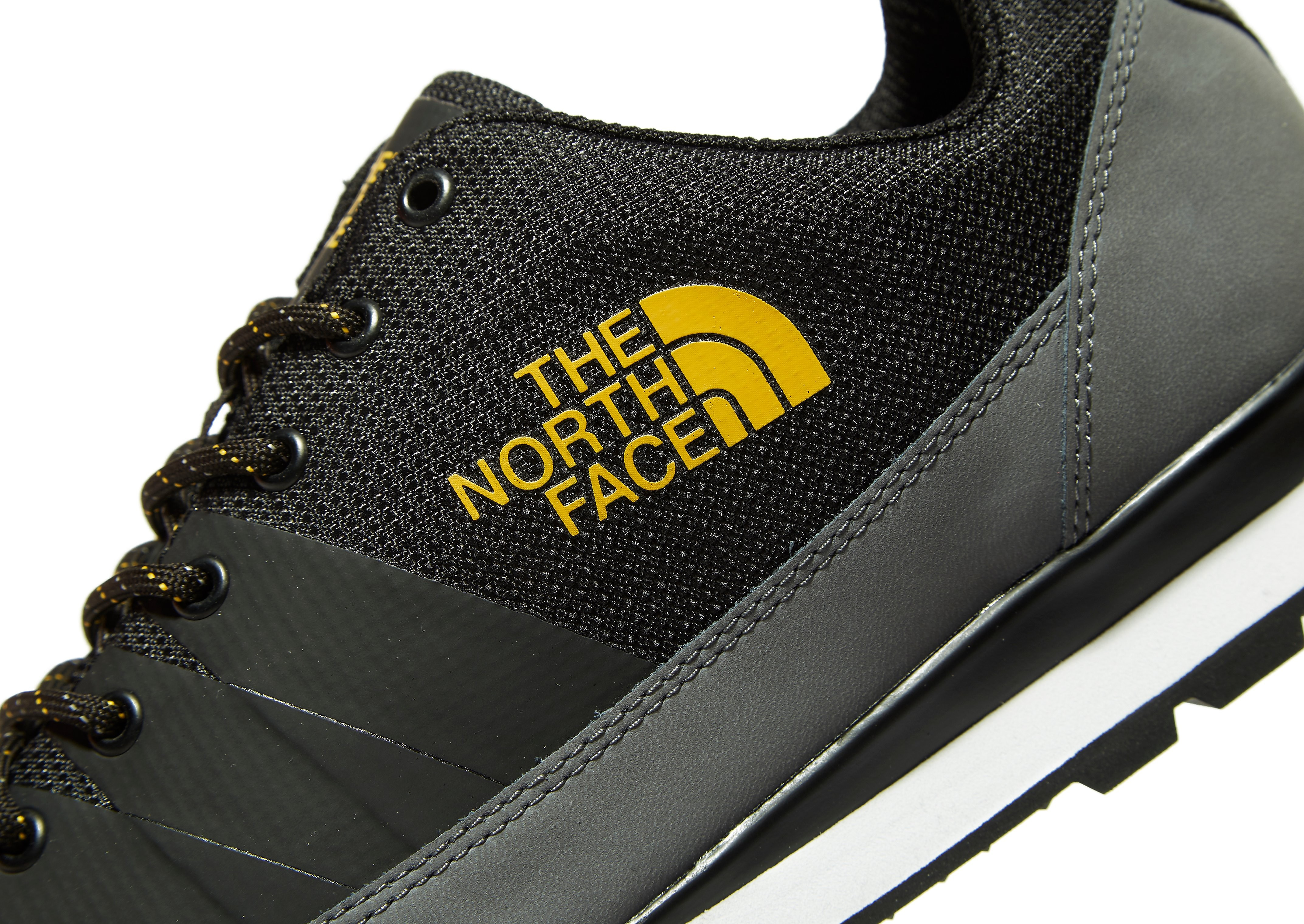 The North Face Back-To-Berkeley Lo