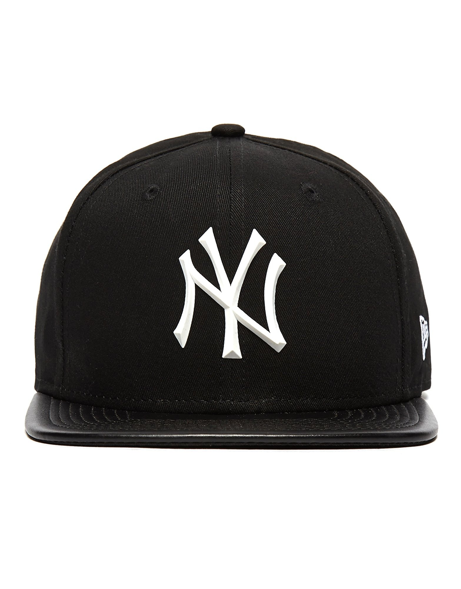 New Era 9FIFTY MLB New York Yankees Prime Snapback Cap