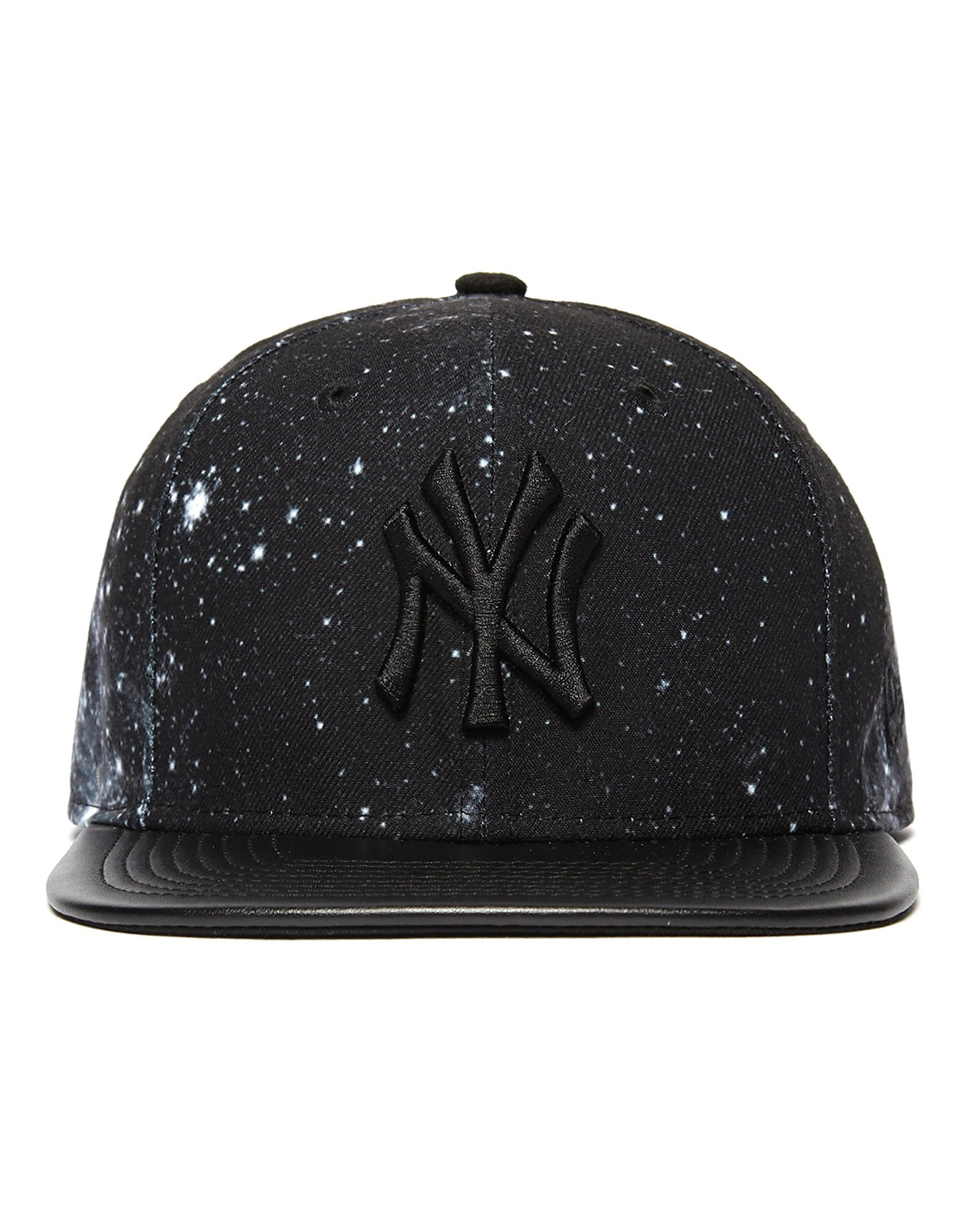 New Era 9FIFTY MLB New York Yankees Snapback Cap