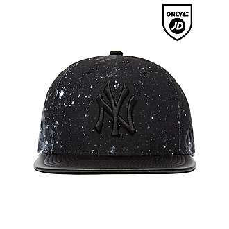 New Era 9FIFTY MLB New York Yankees Snapback Cap