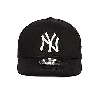 New Era 39Thirty MLB New York Yankees Stretch Cap