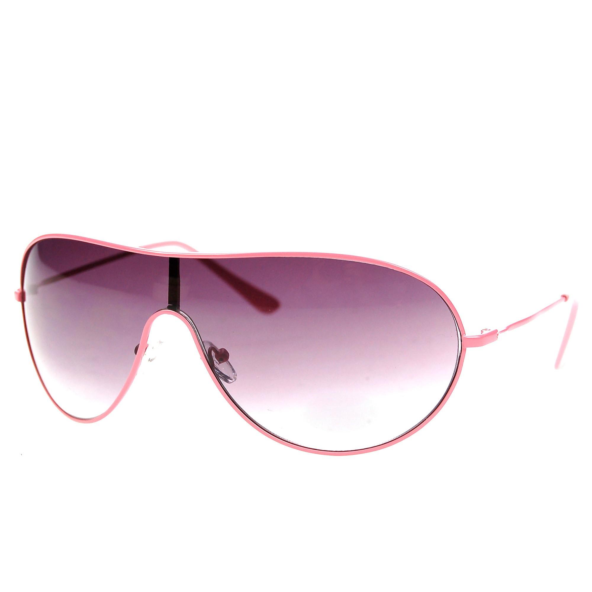McKenzie Heather Sunglasses