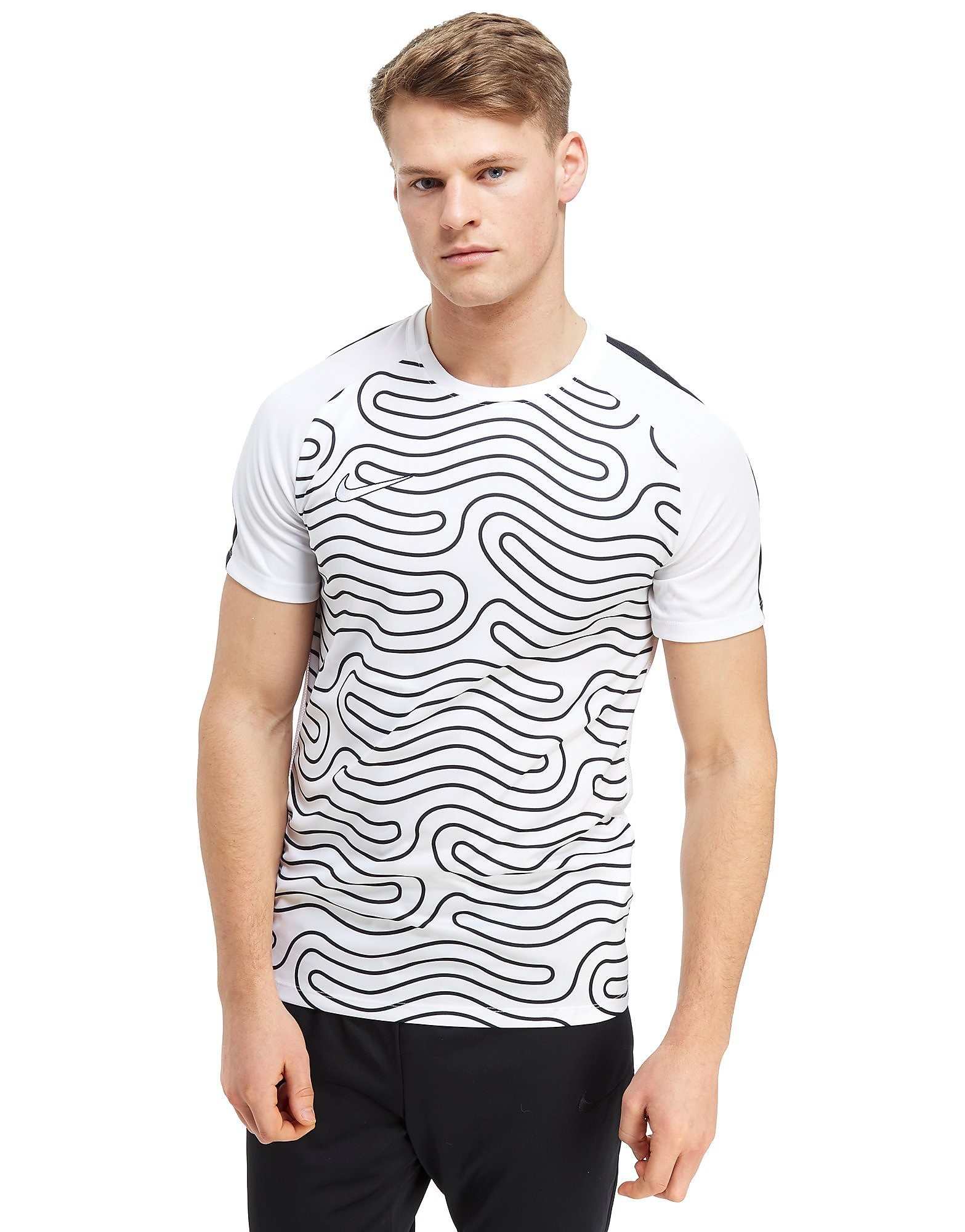 Nike Academy GPX T-Shirt