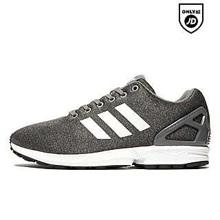 84a78f1019f88 ... denmark adidas originals zx flux 4cf63 1024f
