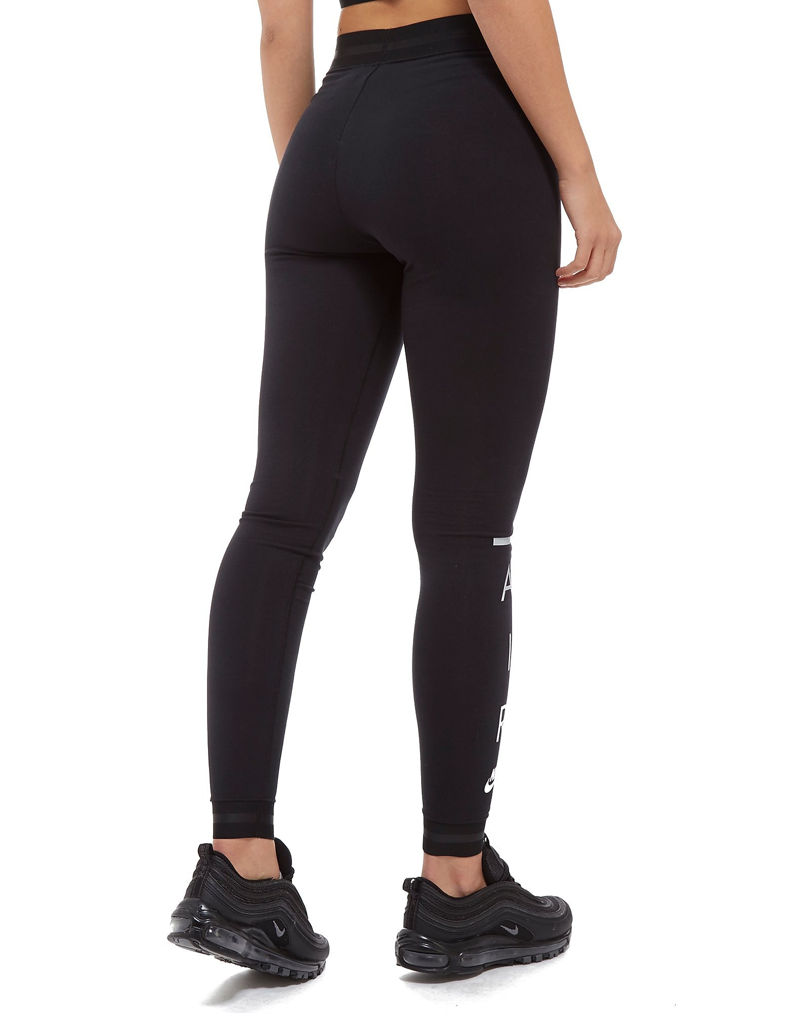 Nike Leggings Air