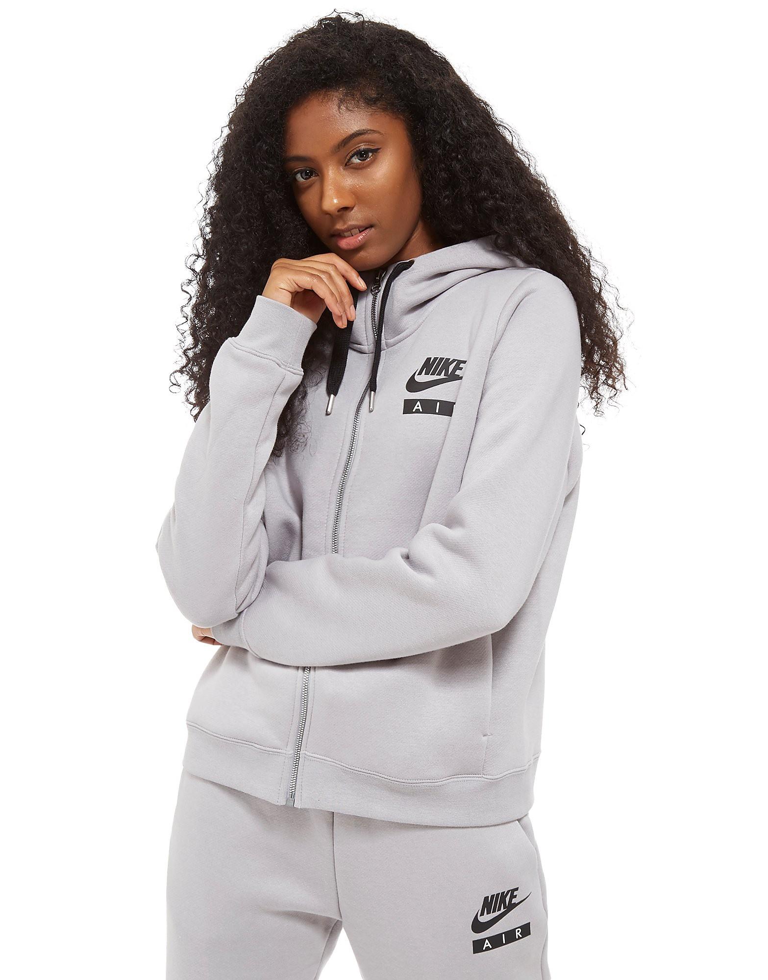 Nike Air Full Zip Hoodie