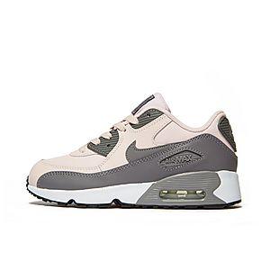 aa09dbf28be Sale | Nike Air Max | JD Sports