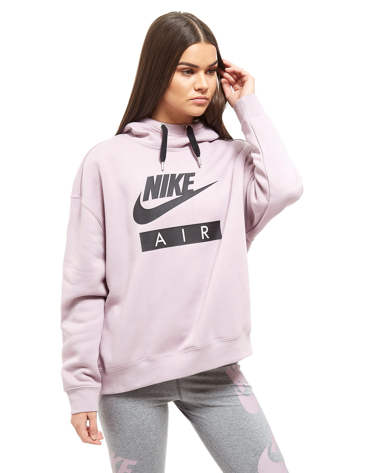 Nike Sweat Air Boyfriend Femme