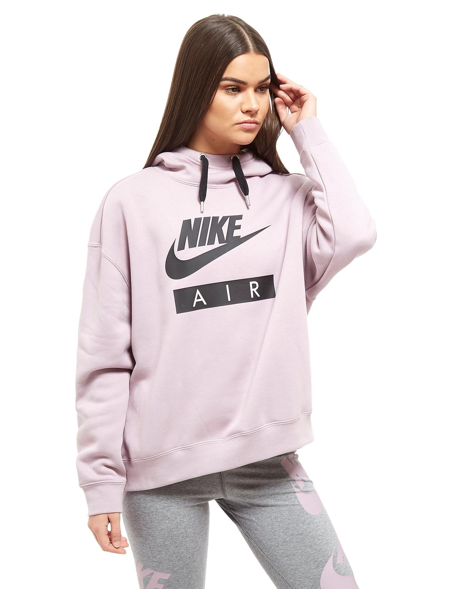 Nike Sweat Air Boyfriend Femme