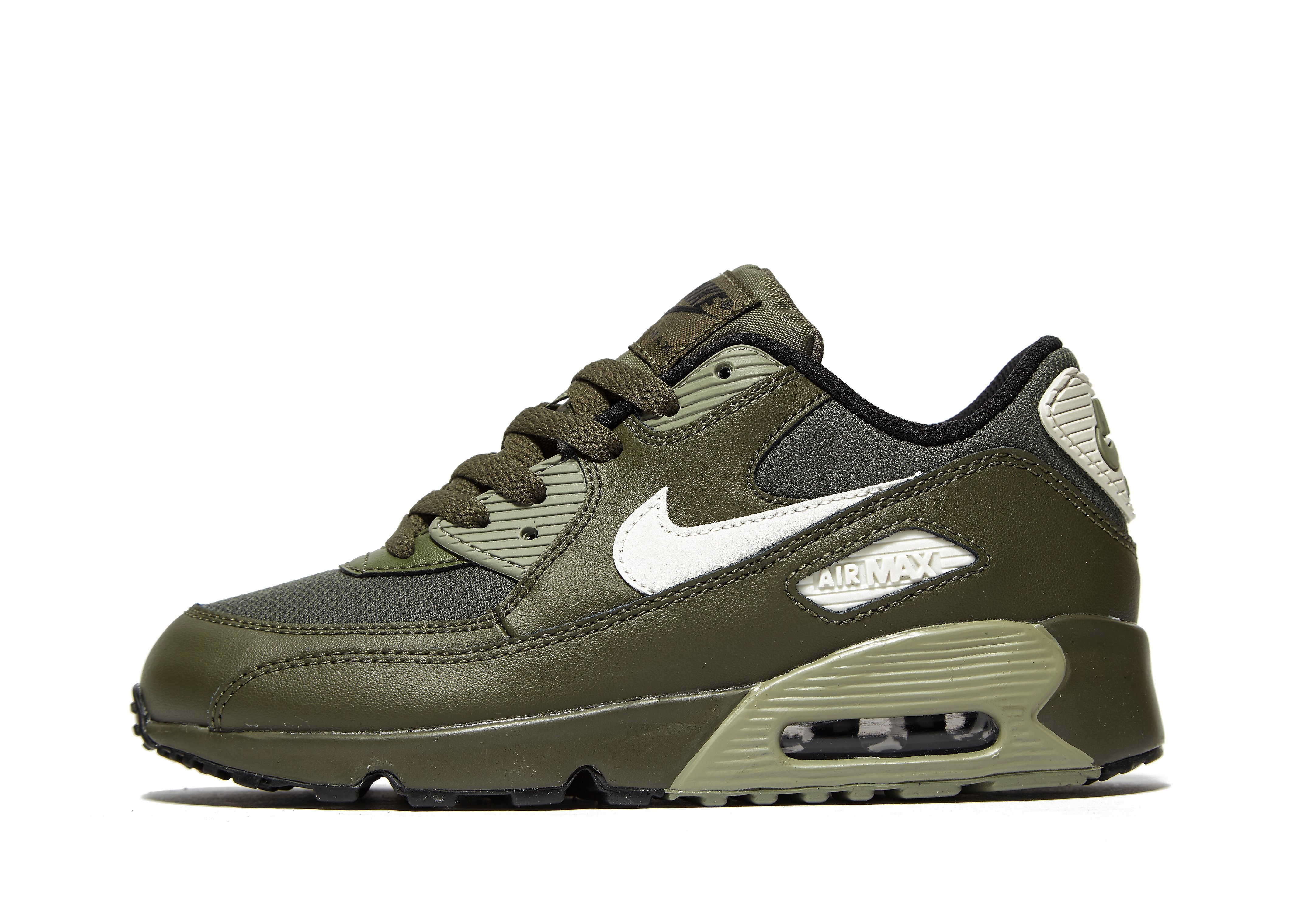 Nike Air Max 90 Enfant