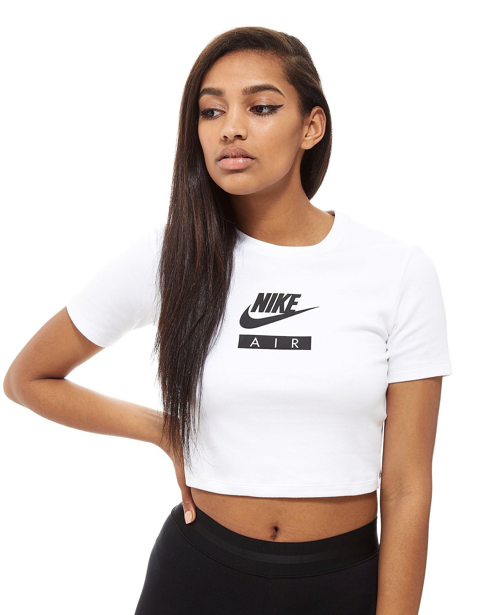 Nike Air Slim T-Shirt