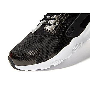 Nike Air Huarache Jd Sports