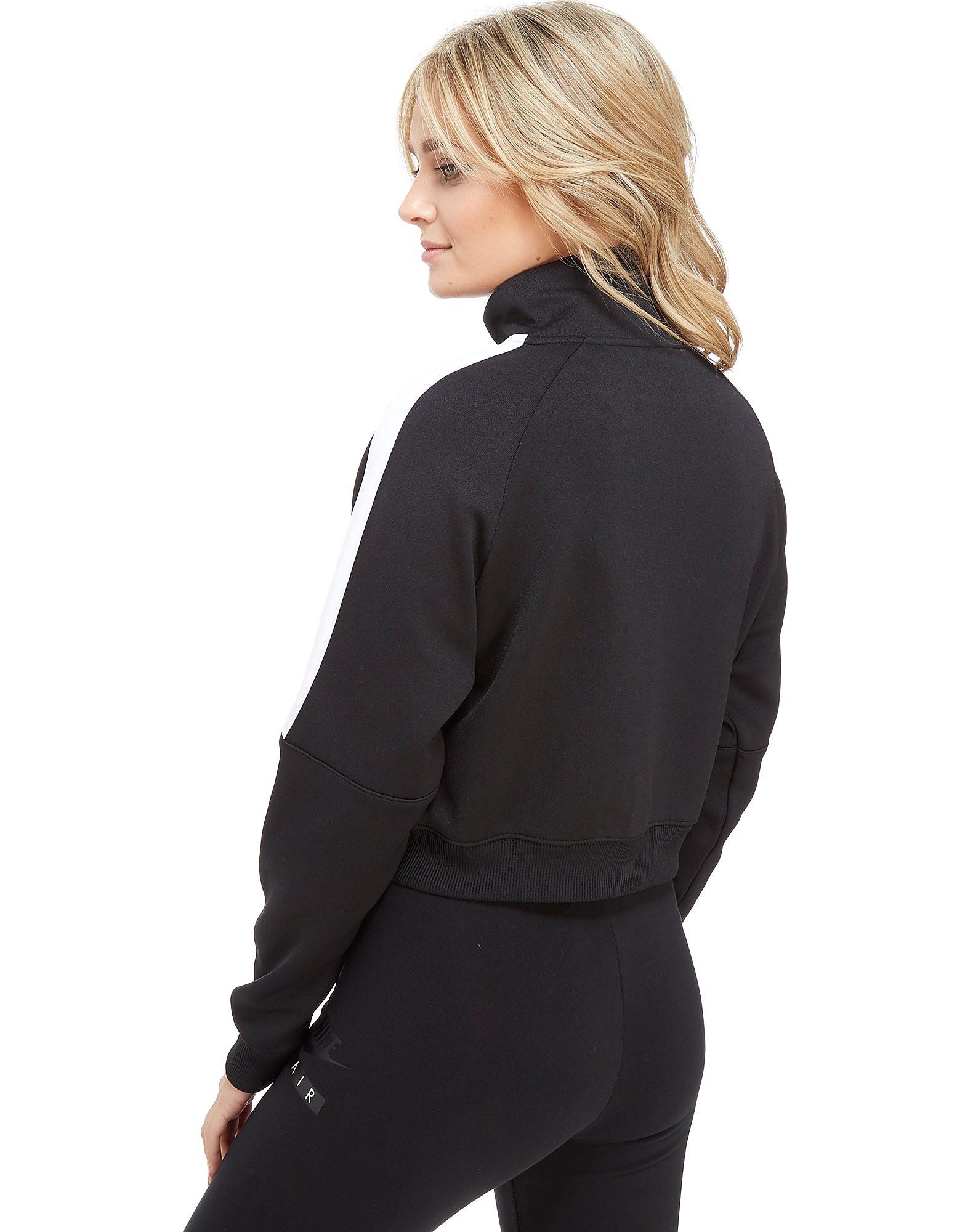 Nike chaqueta de chándal N98