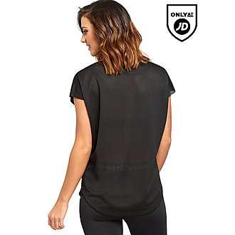 Ellesse Della T-Shirt