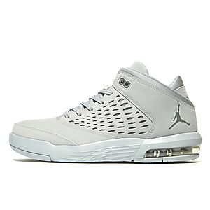 list of jordan shoes wikipedia indonesia manchester 818086