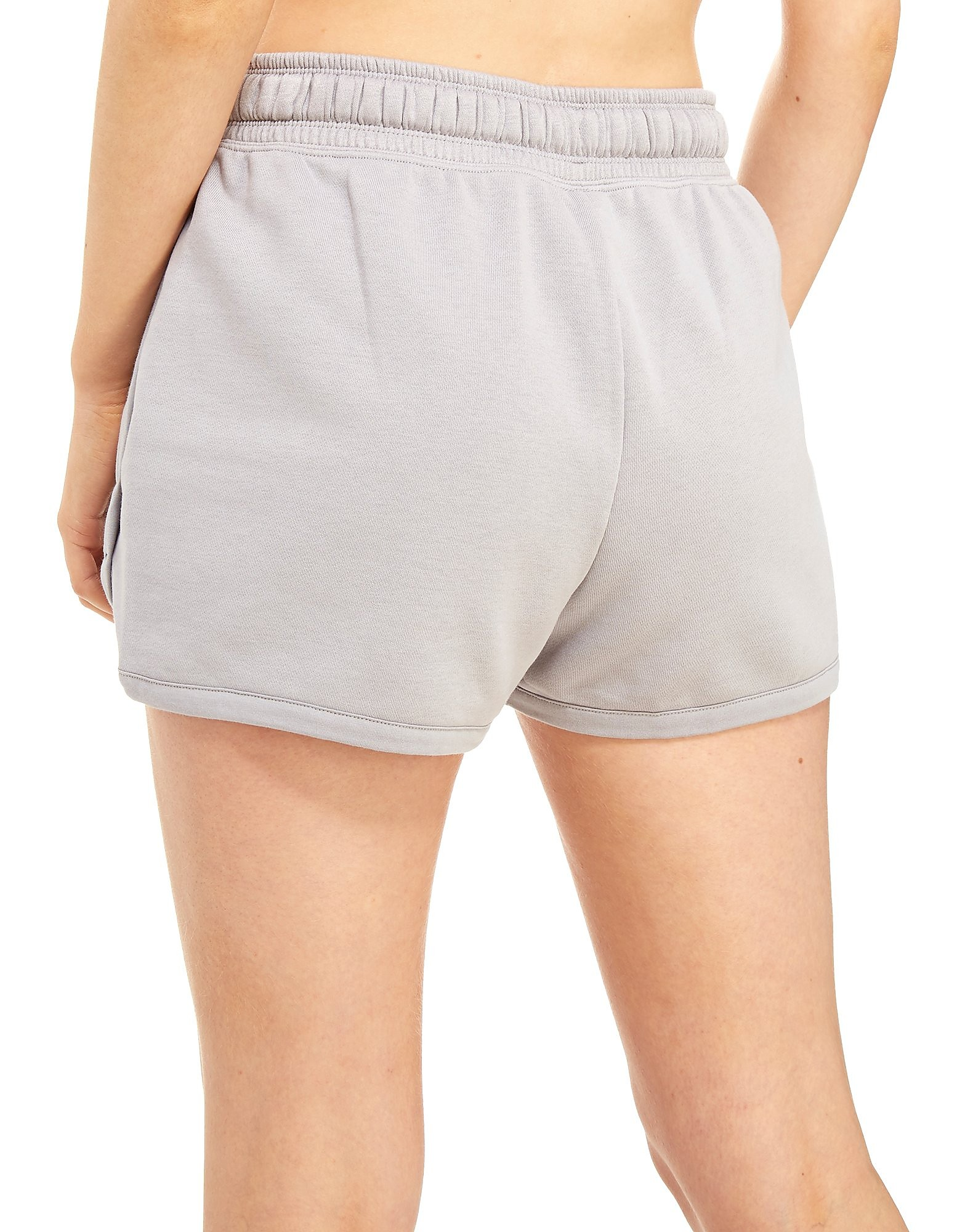 Nike Short Air Fleece Femme