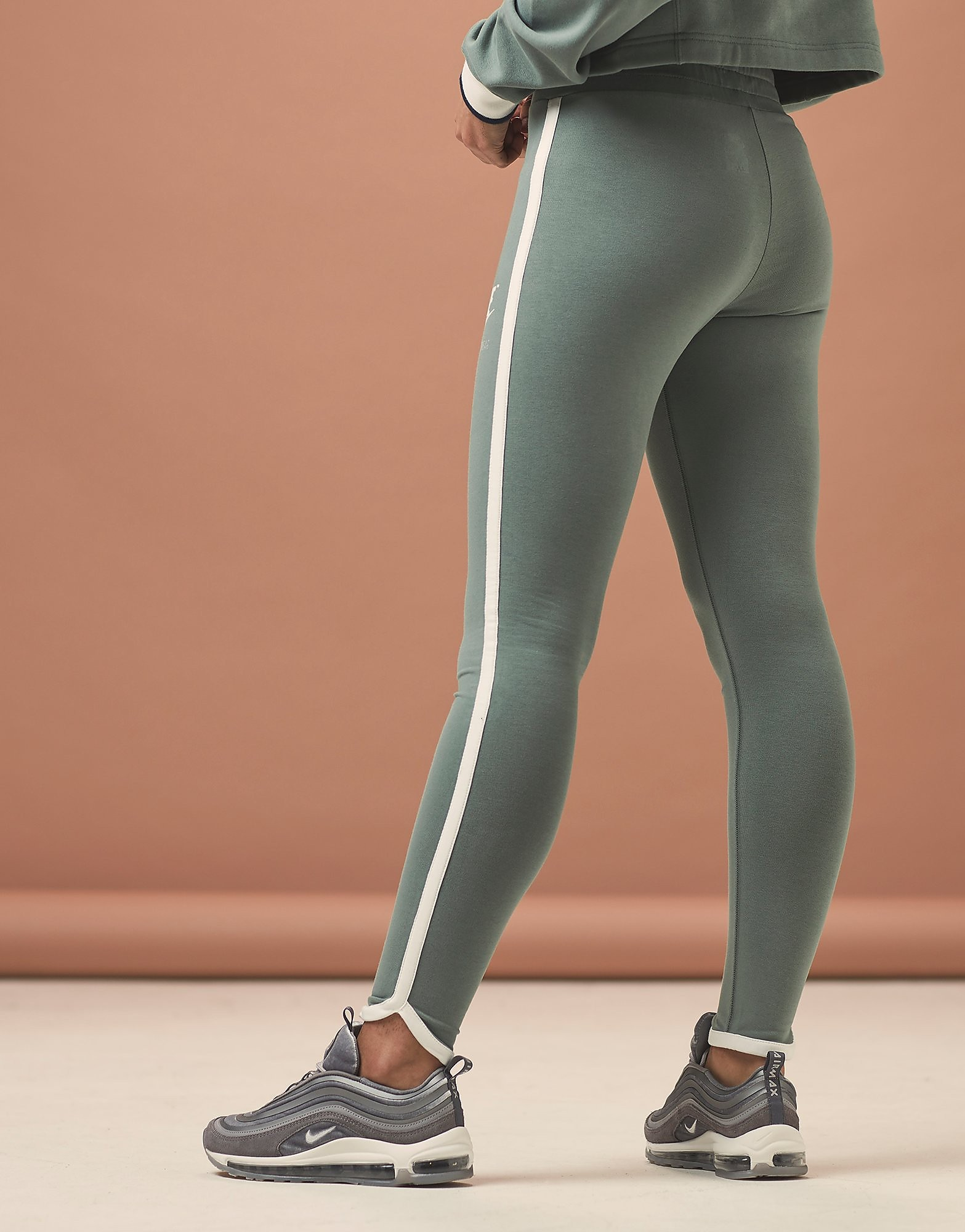 Nike Archive Leggings