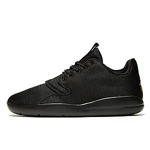 Jordan Eclipse Jordan Eclipse