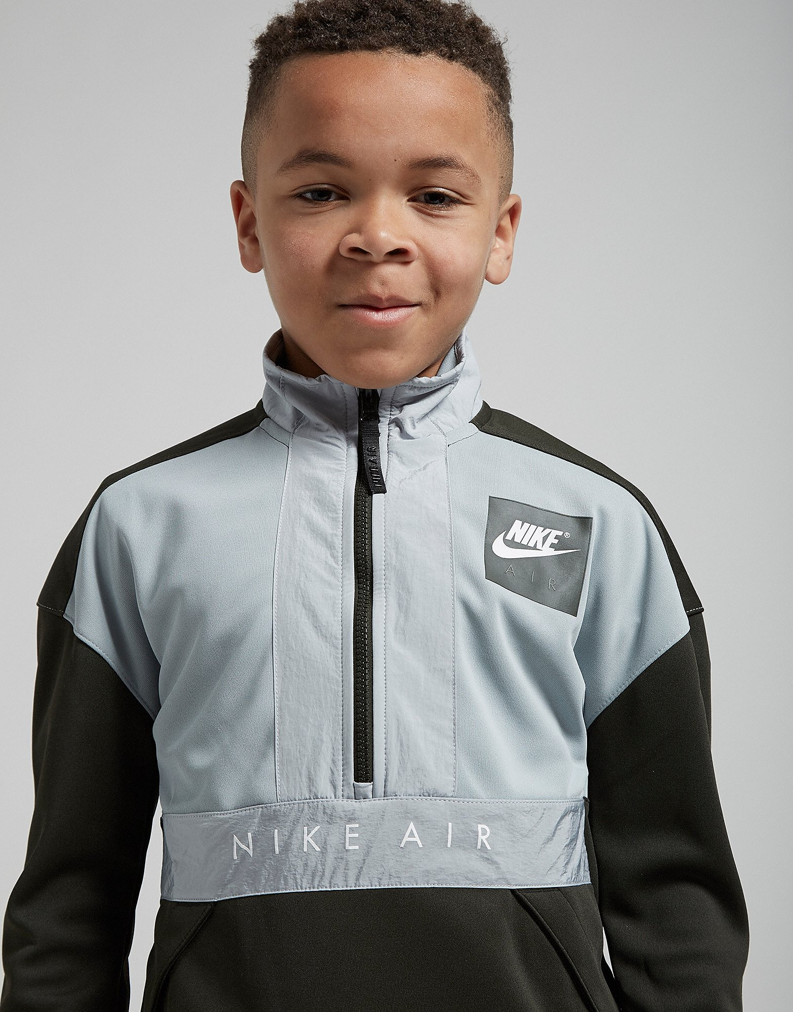 Nike Survêtement Air Junior