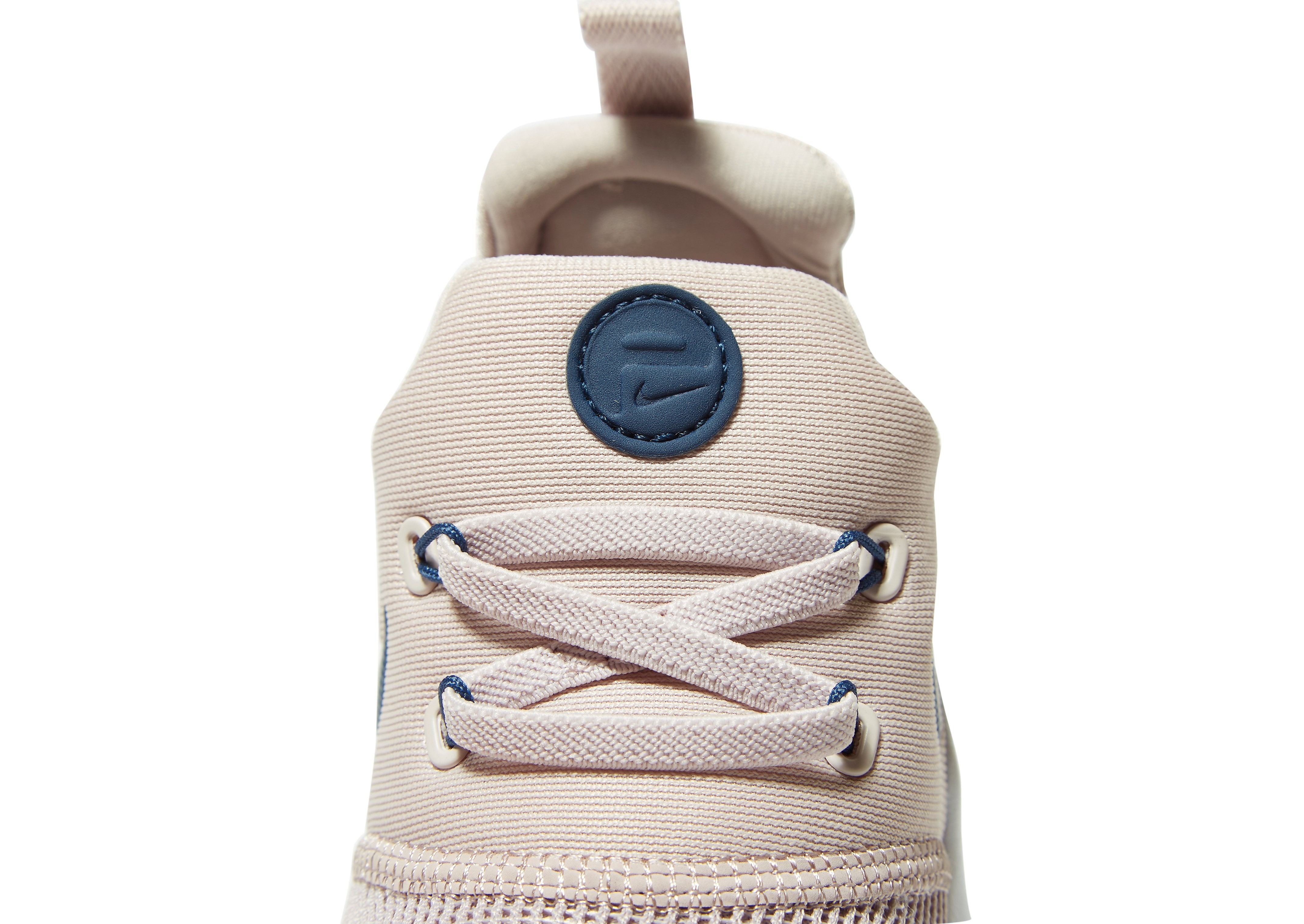 Nike Air Presto Bébé
