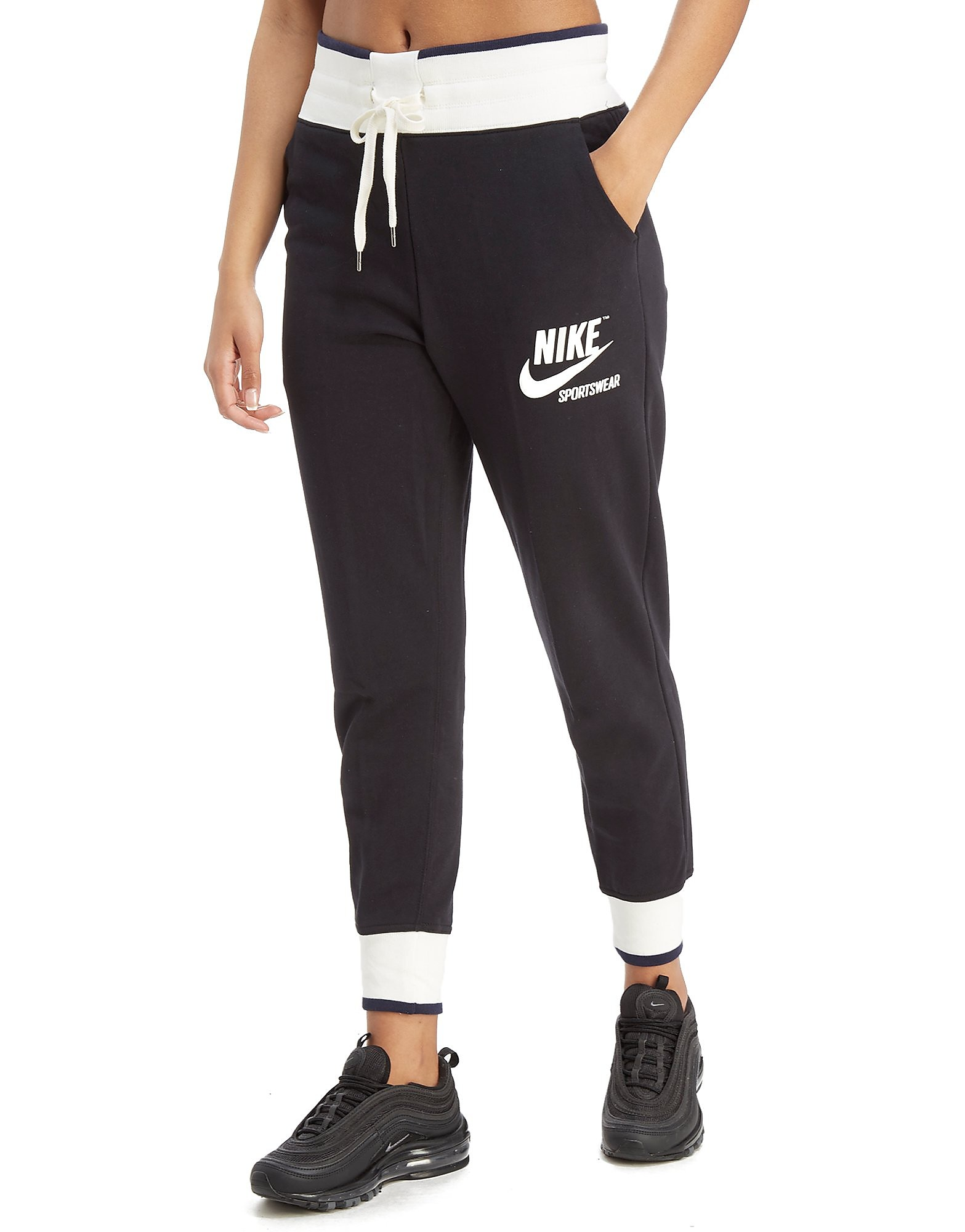 Nike Archive Fleece Pants