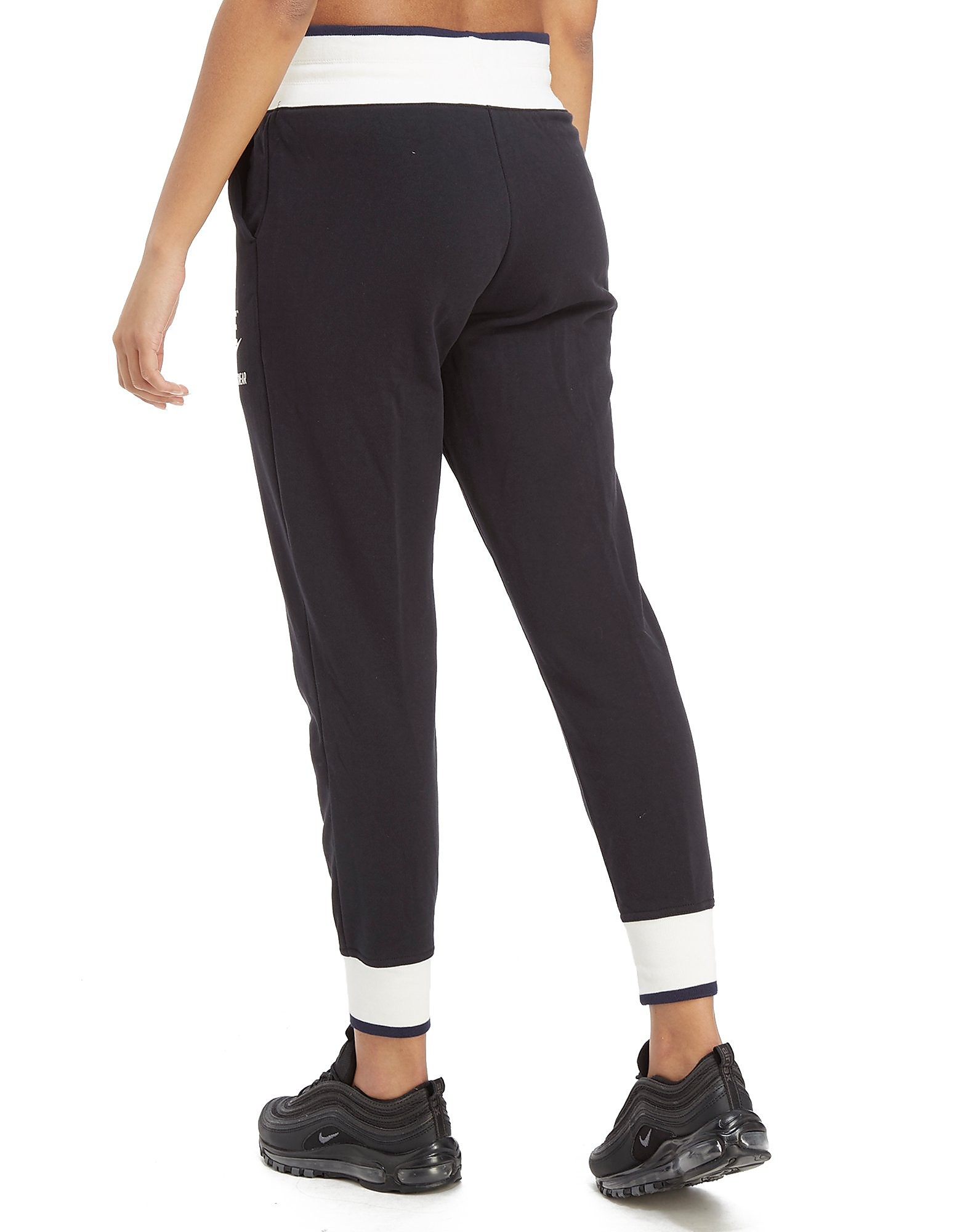 Nike Archive Fleece Pants
