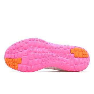 Nike FS Lite Run 2 Women's
