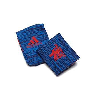 adidas Manchester United 2016/17 Away Socks Junior