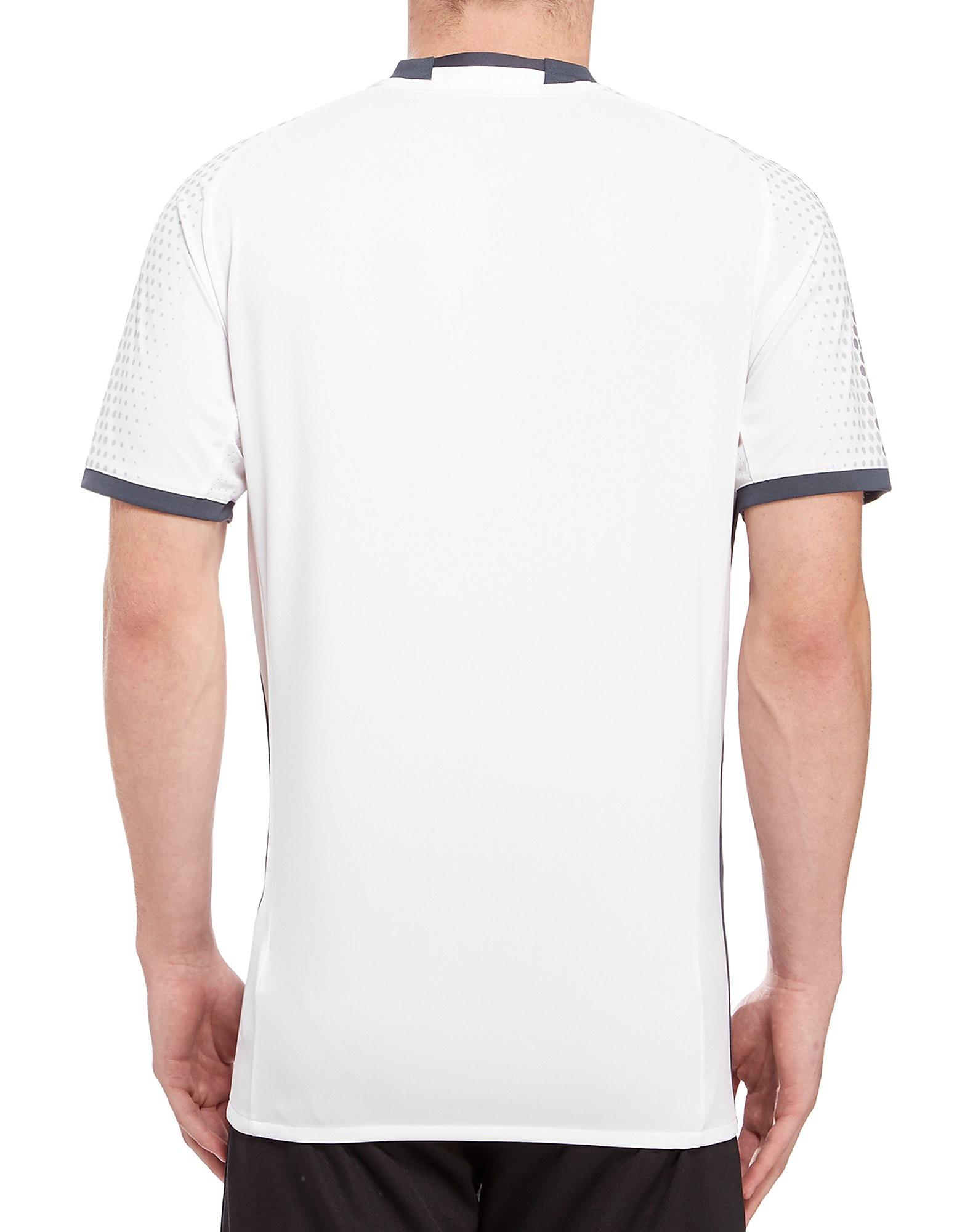 adidas Manchester United 2016/17 Third Shirt