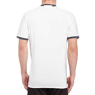 adidas Manchester United 2016/17 Third Shirt PRE ORDER