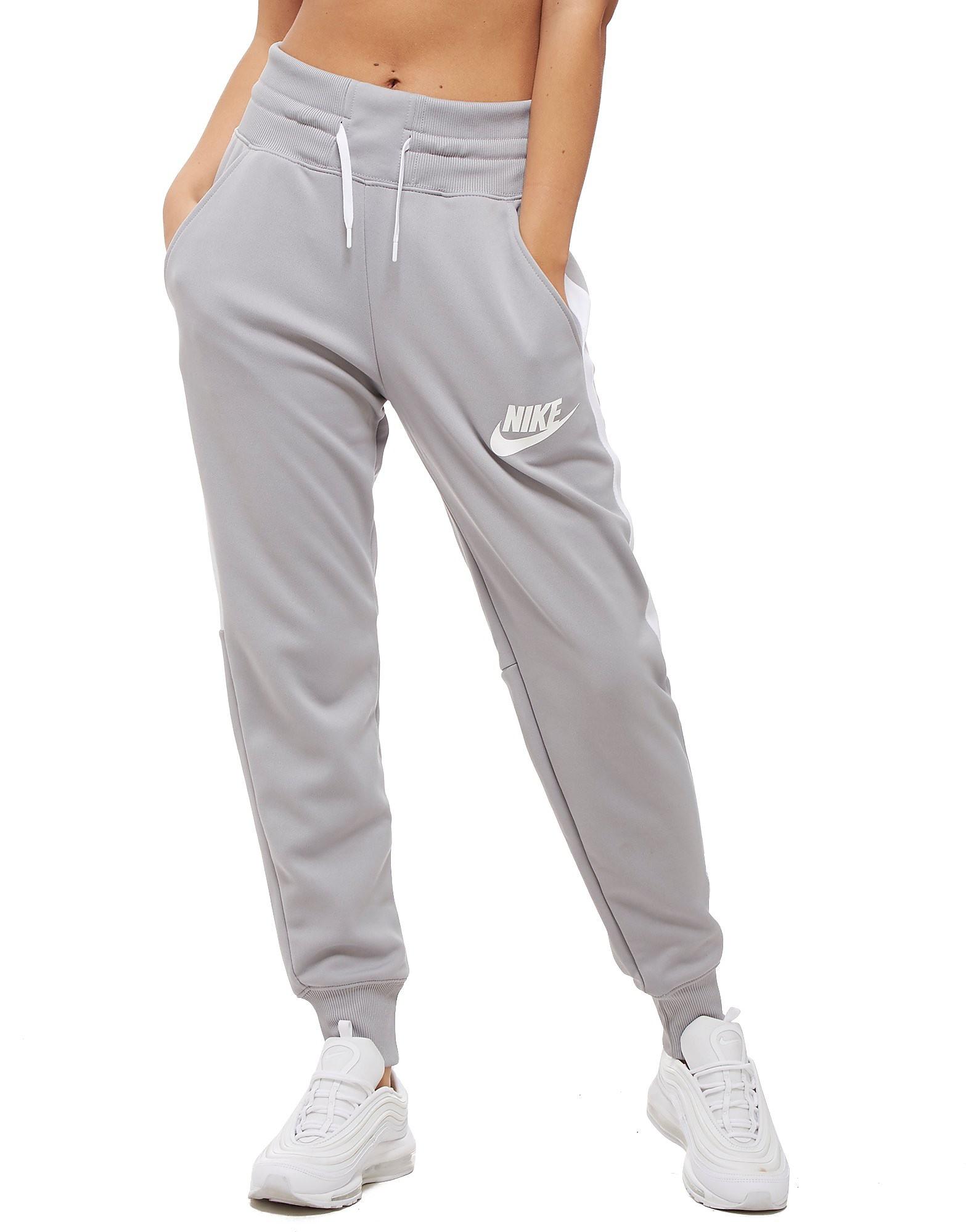 Nike N98 Track Pants