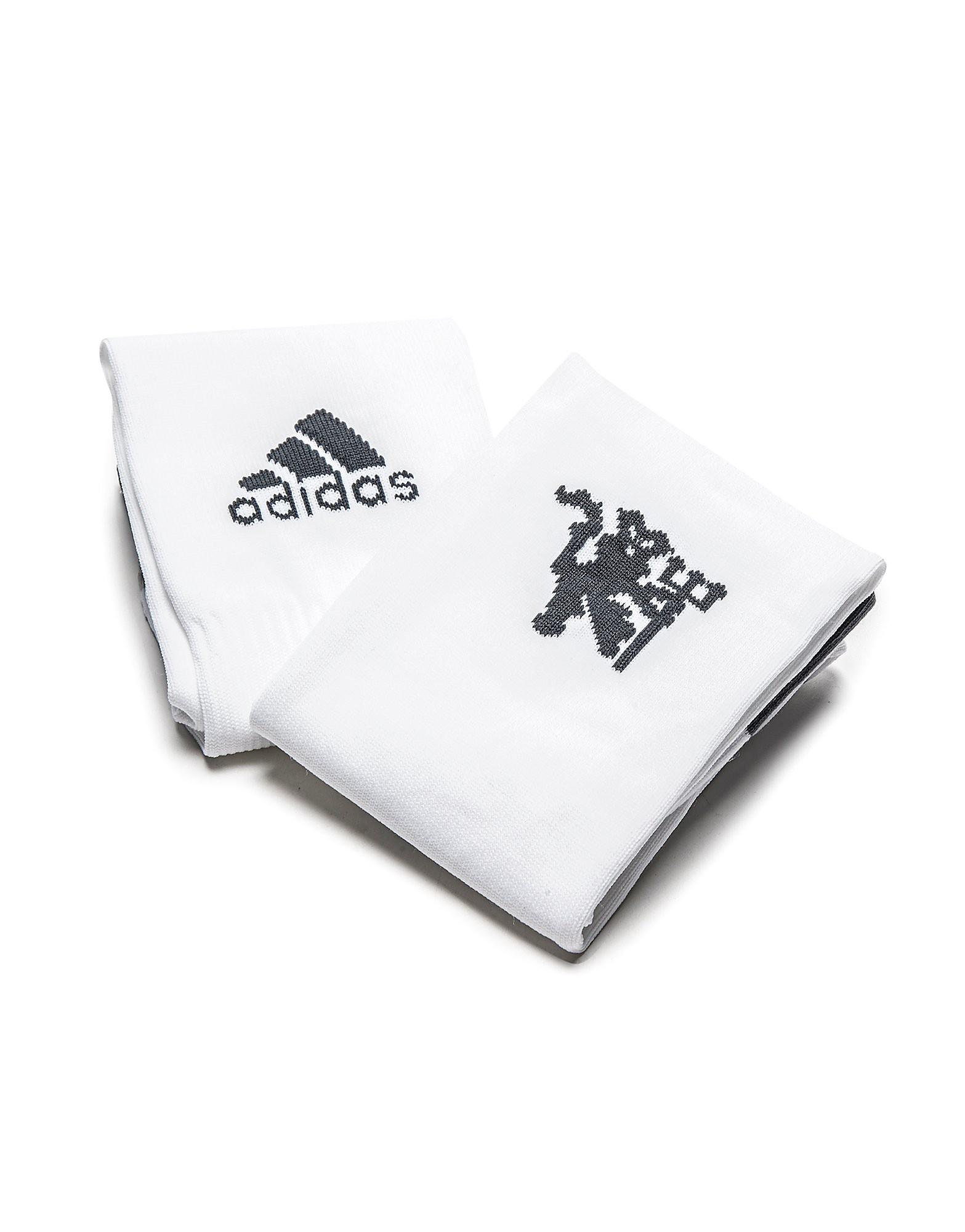 adidas Manchester United 2016/17 Third Socks