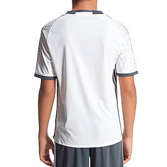 adidas Manchester United 2016/17 Third Shirt Jnr PRE ORD