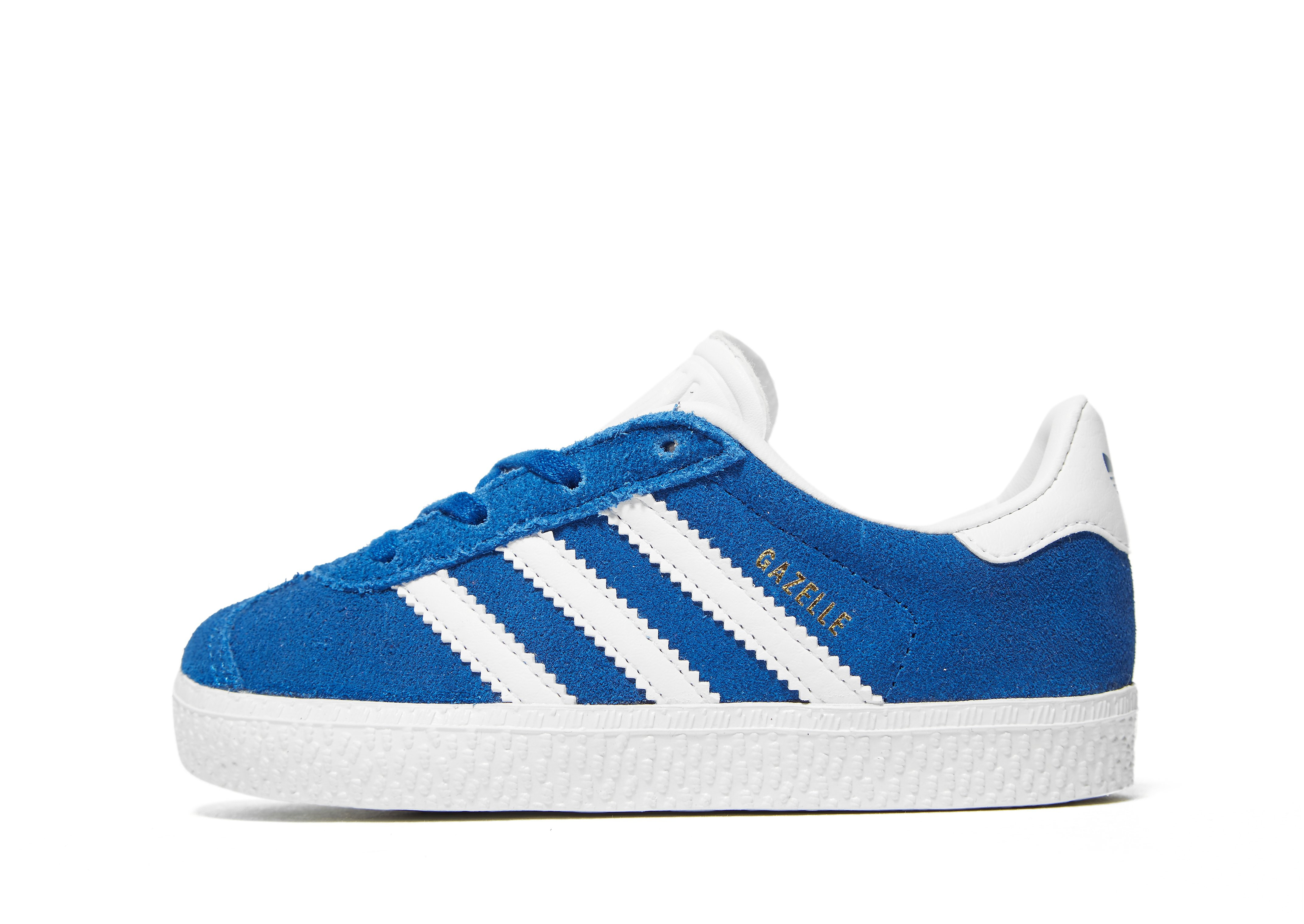 adidas Originals Gazelle II Baby