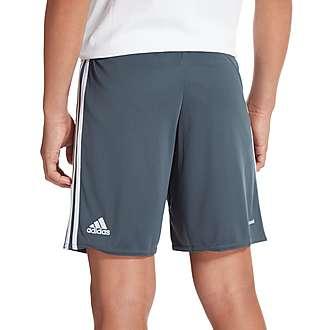 adidas Manchester United 2016/17 Third Shorts Jnr PRE ORD