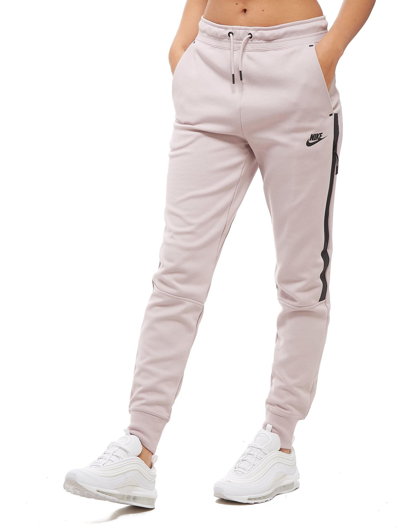 Nike Tech Fleece Pants Dames