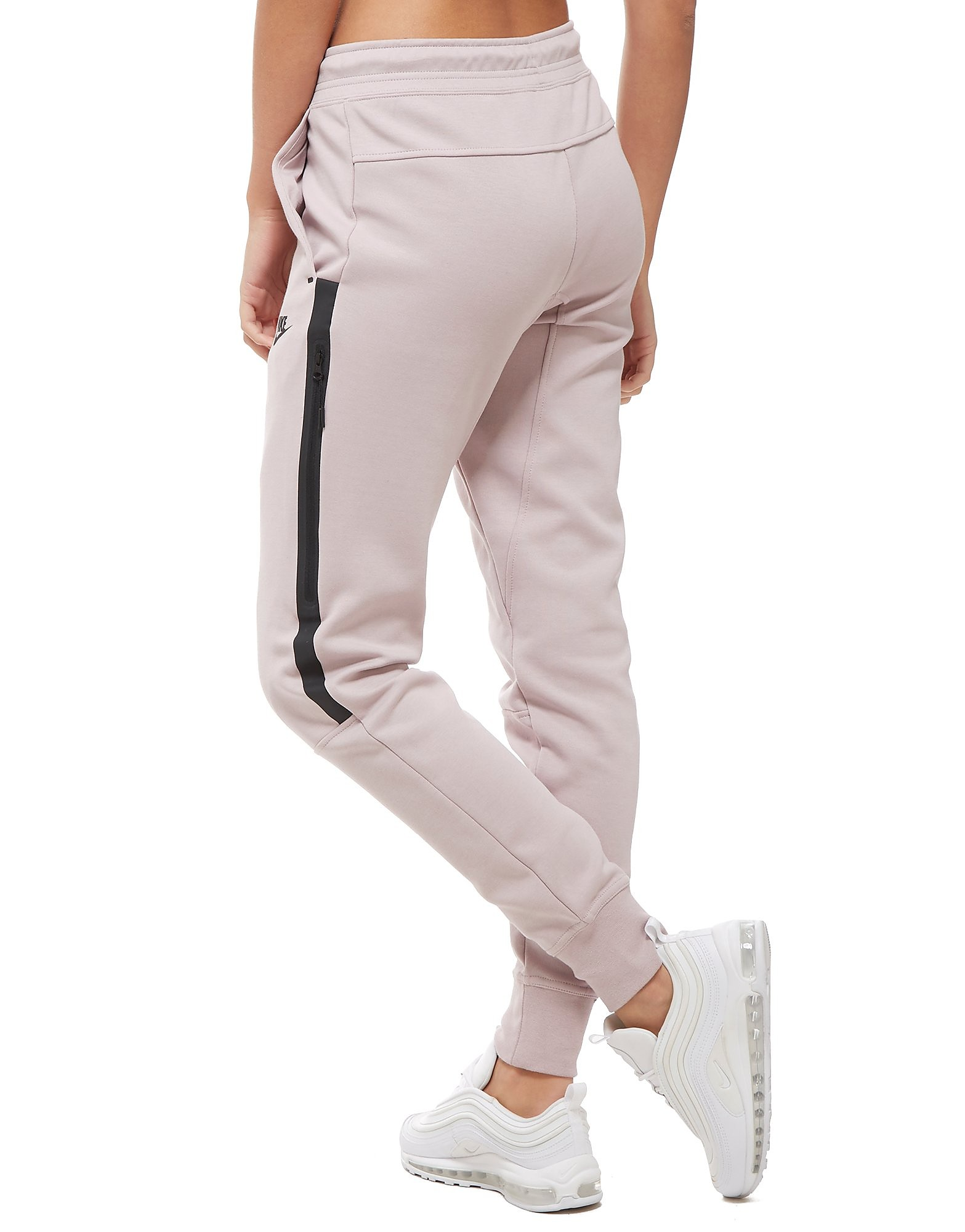 Nike Tech Fleece Pantaloni
