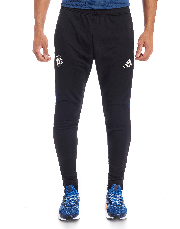 adidas Manchester United FC Presentation Pants