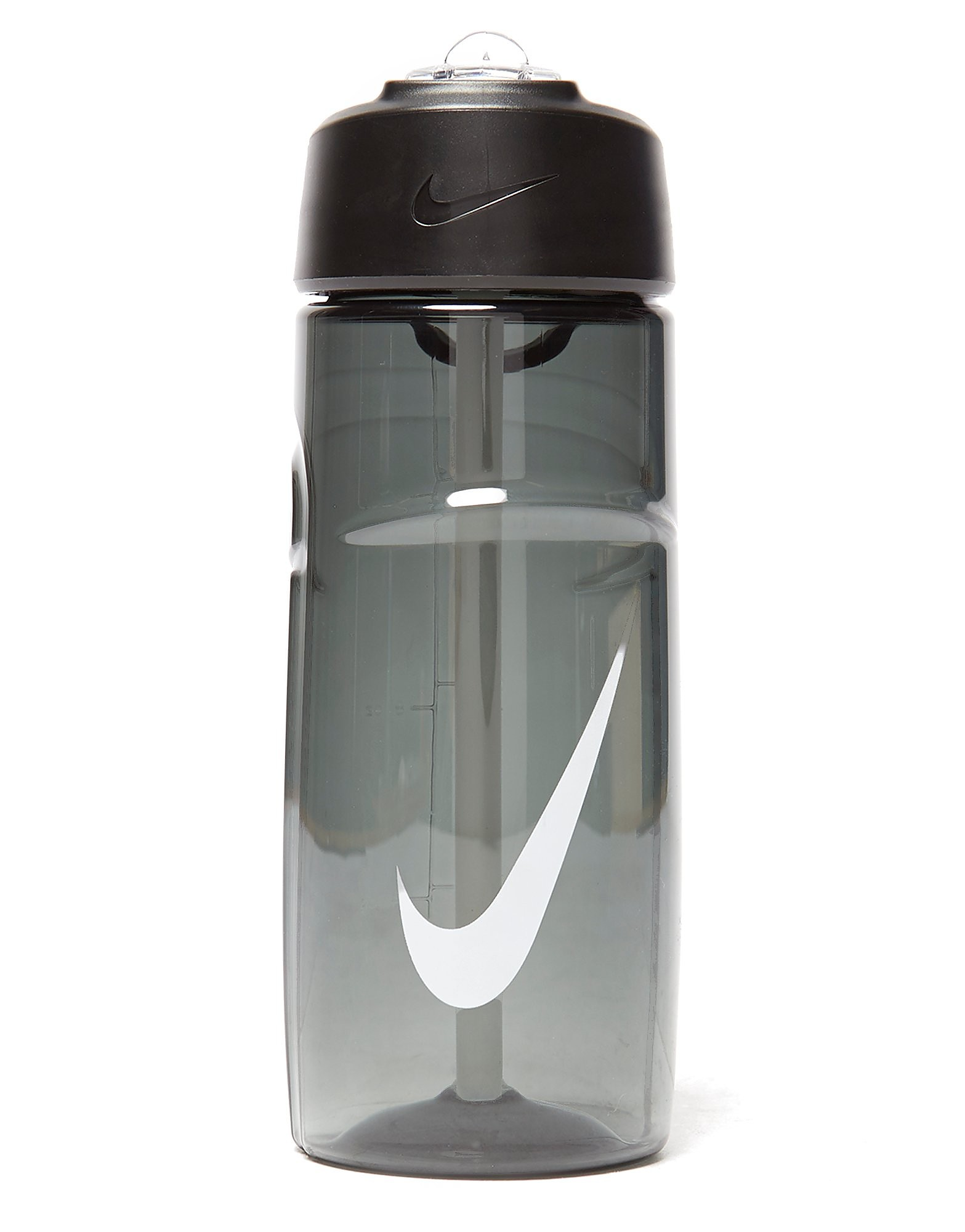 Nike T1 16Oz Water Bottle