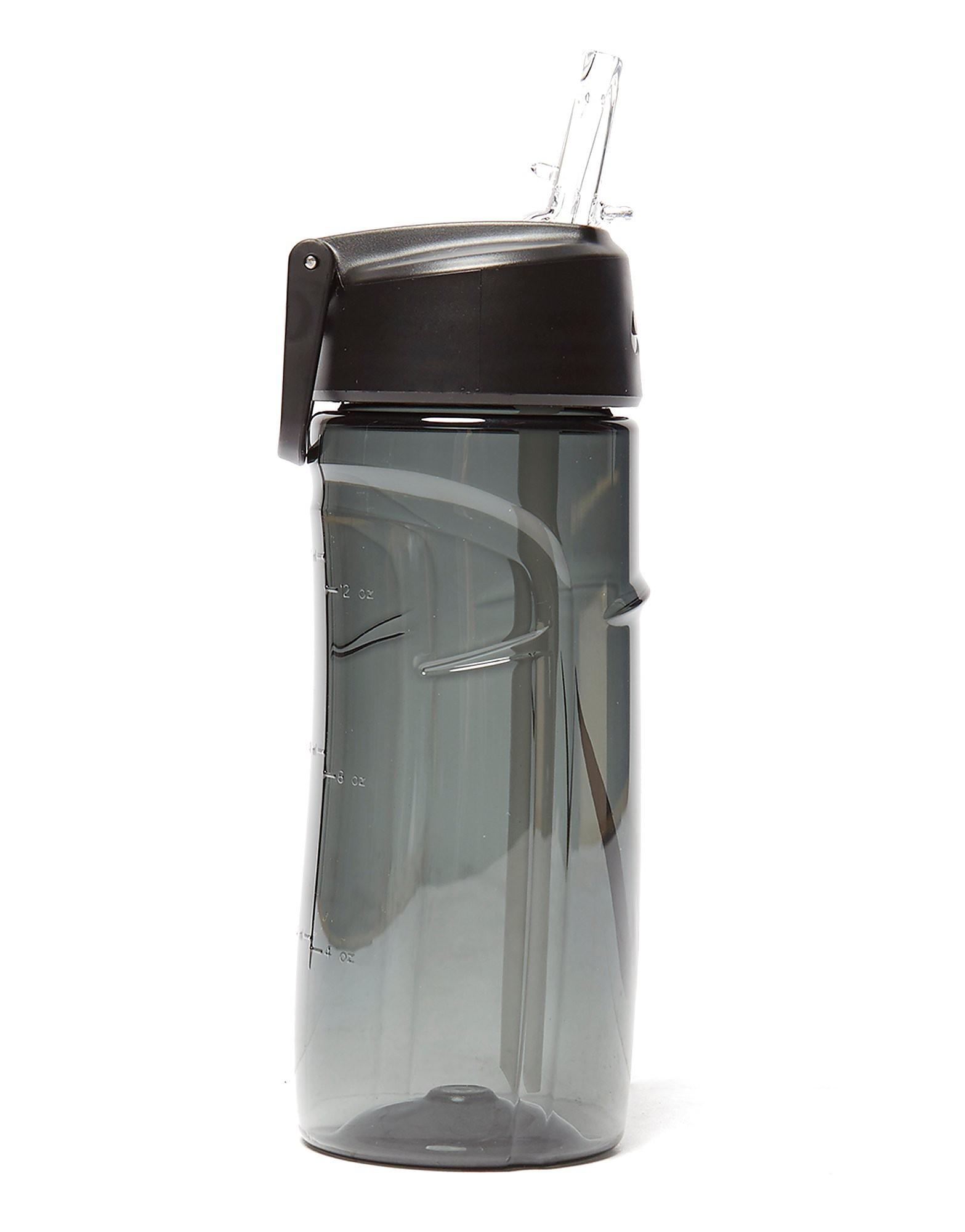 Nike T1 16Oz Water Bottle