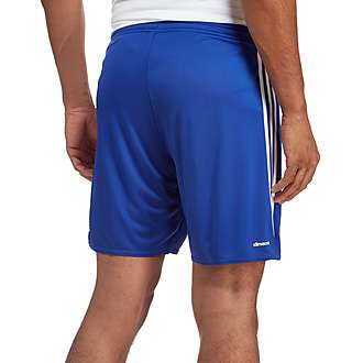 adidas Chelsea FC 2016/17 Home Shorts