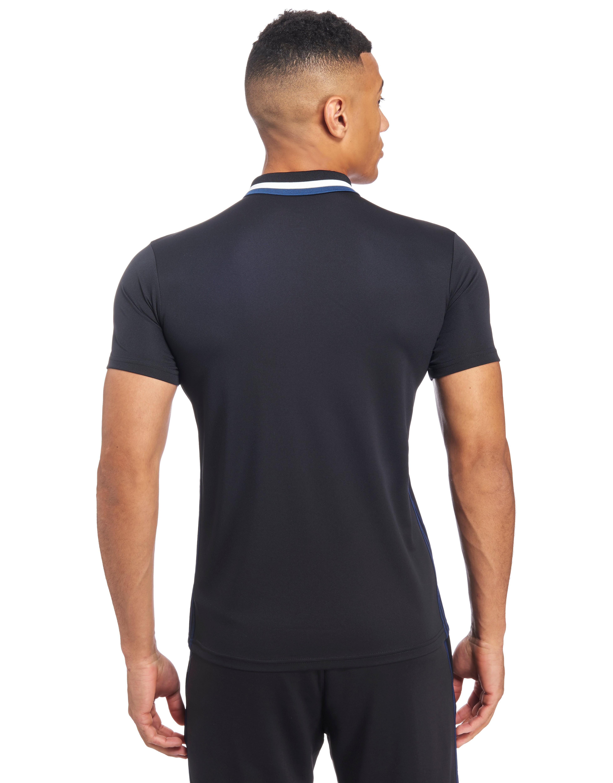 adidas Manchester United FC Training Polo Shirt Junior