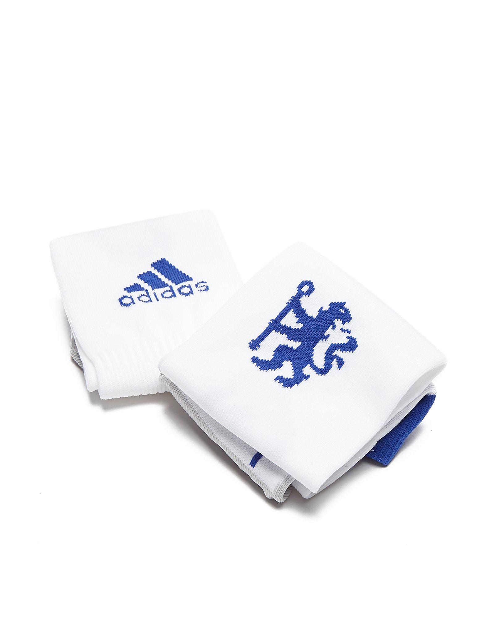 adidas Chelsea FC 2016/17 Home/Third Socks Junior