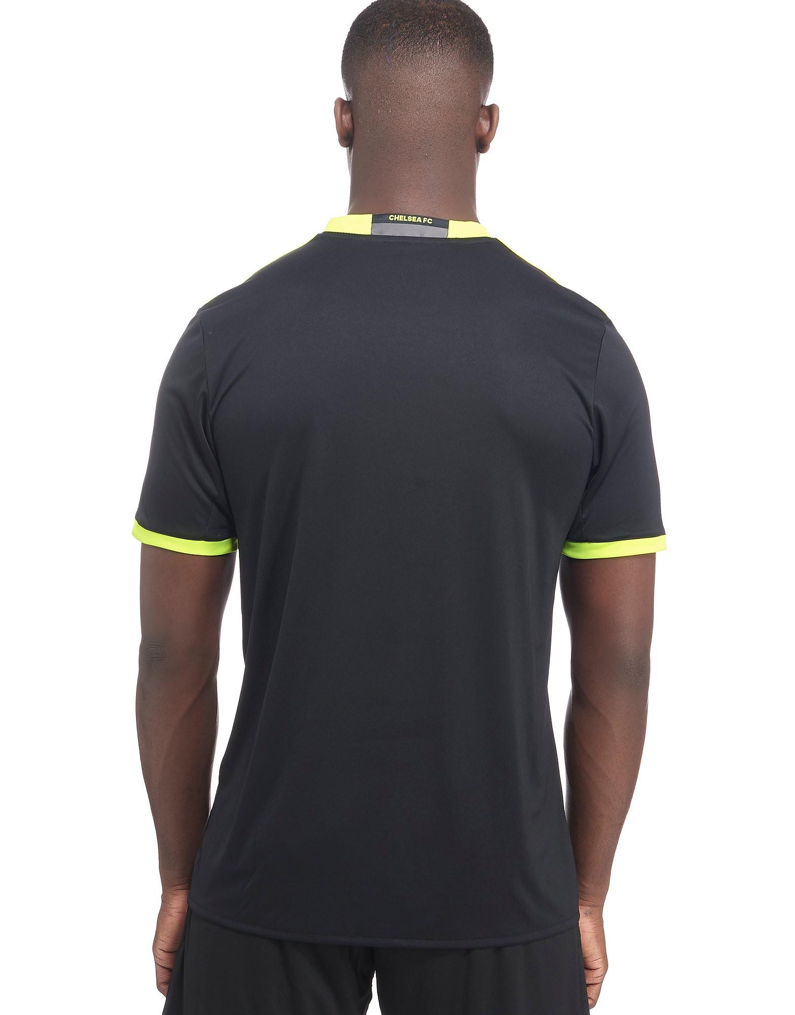 adidas Chelsea FC 2016/17 Away Shirt
