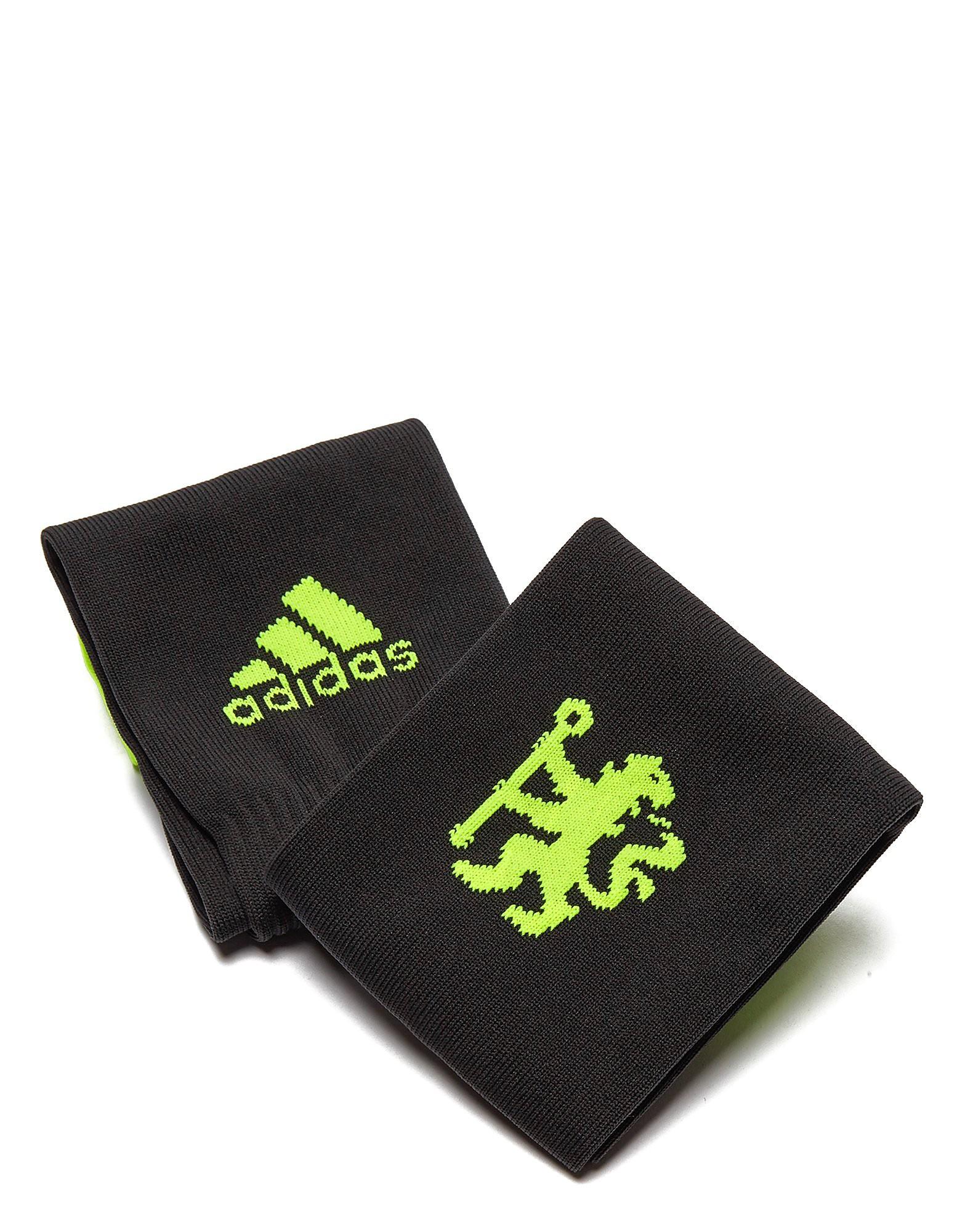 adidas Chelsea FC 2016/17 Away Socks Junior