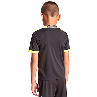 adidas Chelsea FC 2016/17 Away Kit Children