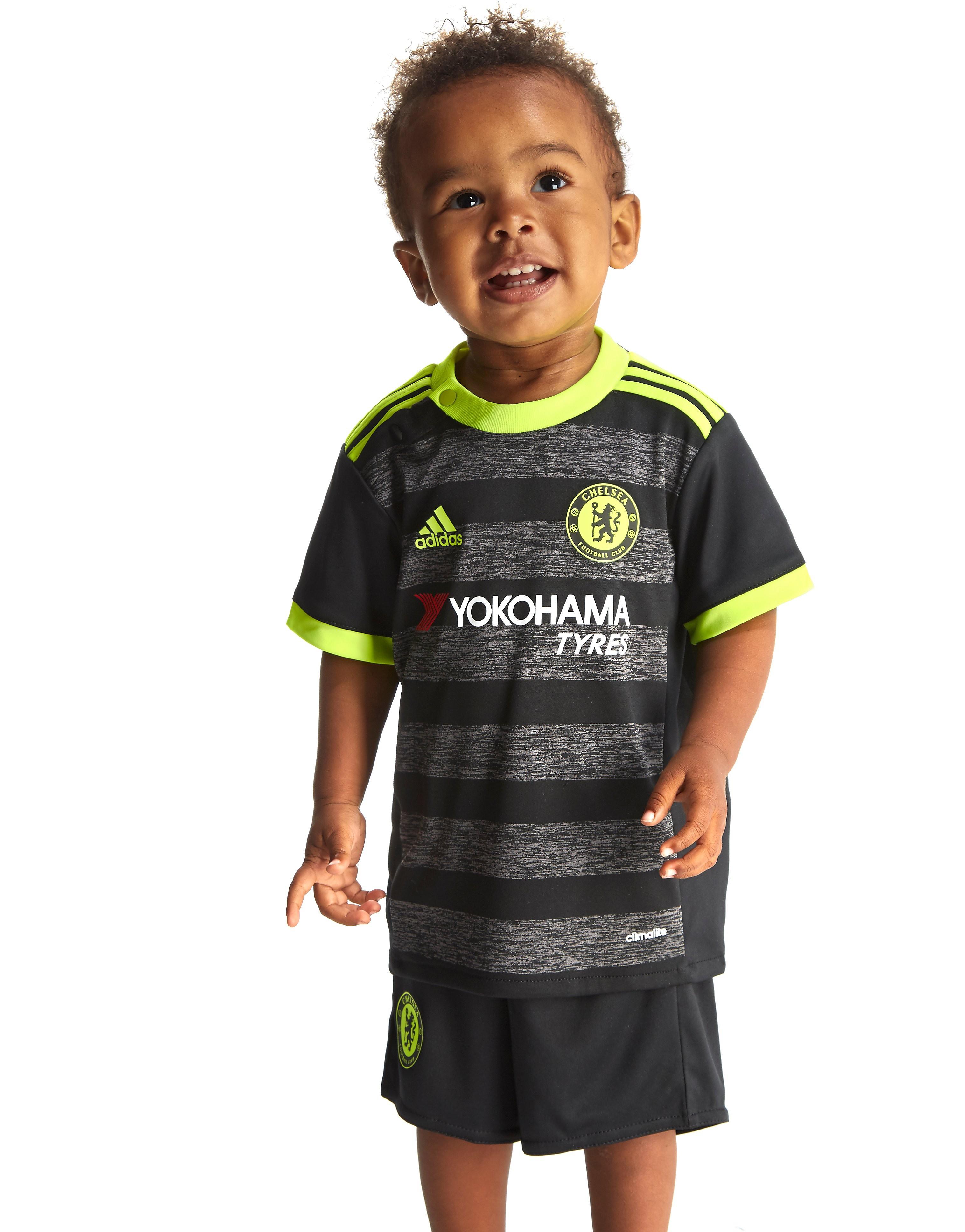 adidas Chelsea FC 2016/17 Away Kit Infant